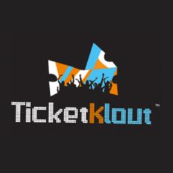 mobile portfolio logo