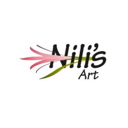web portfolio logo