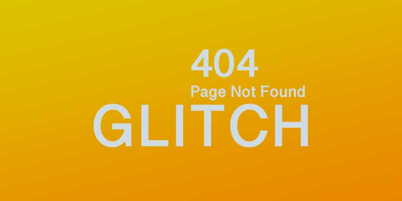404-page-not-found-glitch