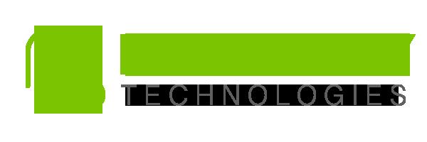 Nextsavy Technologies