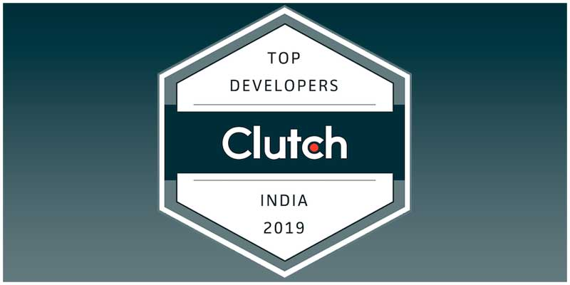 clutch-top-developer