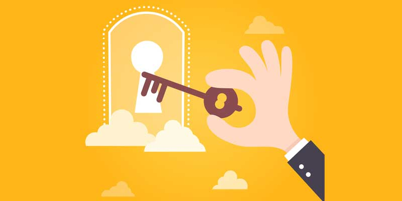 keys-to-develop-smart-software