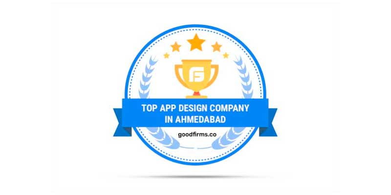 top-design-company-in-india