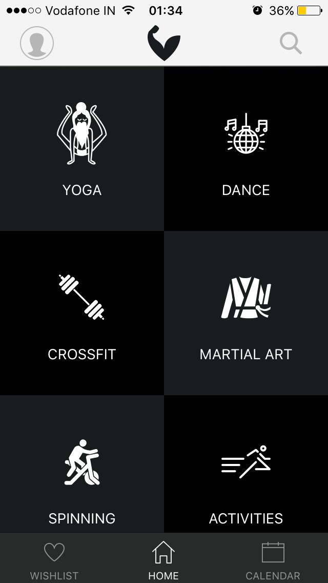 VLV-App