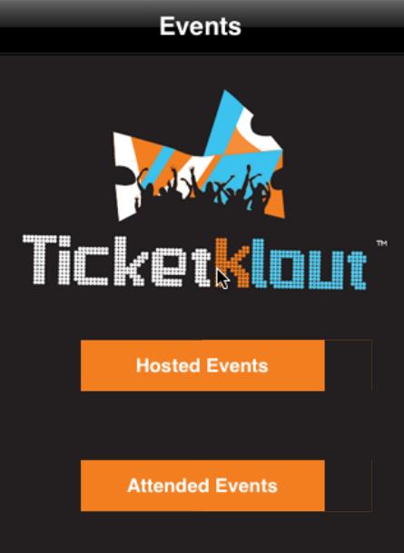 Ticket-App